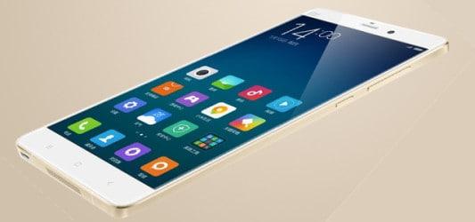 Xiaomi-Mi5-leaked-teaser-image