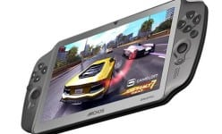 ASUS Z1 Titan vs Sony Xperia Play Ultra: Which one is the best gaming phone?