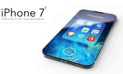 iPhone 7 – 5 features you need to know: dual cameras, no headphone and a 2nd…