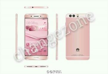 images1672742_Huawei_P9