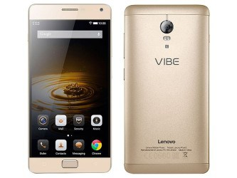 lenovo_vibe_p1_turbo_gold