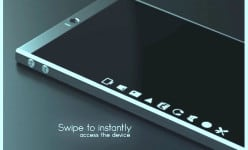 Nokia at MWC 2016: They are working on a high-end smartphone!
