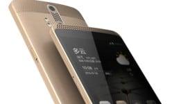 Top smartphones with impressive dual cameras