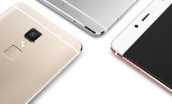 Top 3GB RAM smartphones: 5,000mAh battery, 8MP selfie cam, as low as…