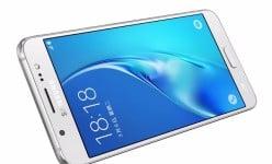 Samsung Galaxy J5 (2016) and J7 (2016) launch: 3GB RAM, 3300mAh batt and…