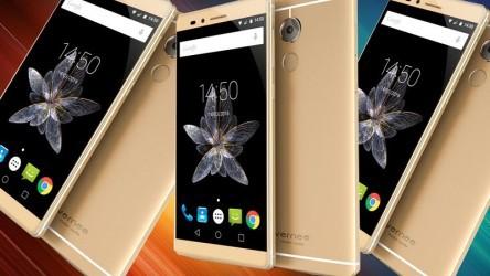 top 6gb ram smartphones