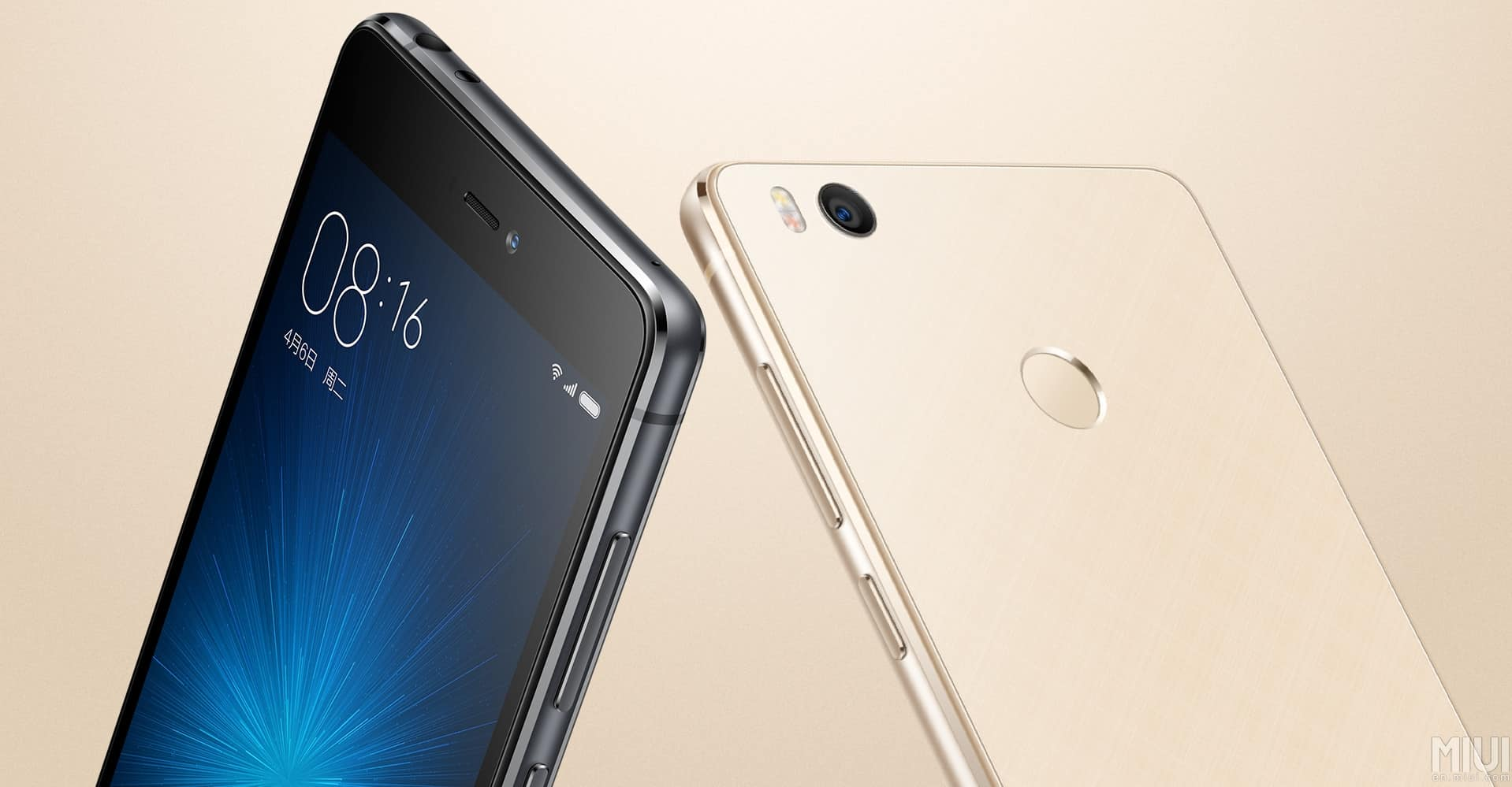 xiaomi mi4s vs xiaomi redmi note 3 pro affordable smartphone for