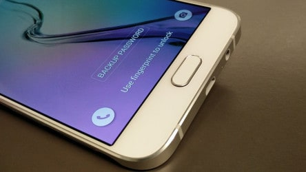 Samsung Galaxy A9 Pro Specs Appeared On Antutu With 16MP Cam 4GB RAM And