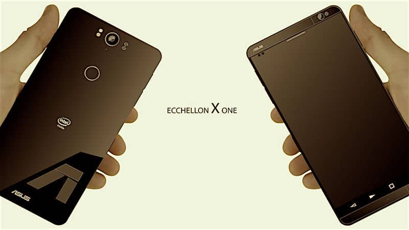 asus-ecchellon-x-one-concept-phone-4