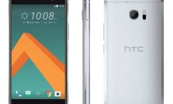 HTC 10 is the official name, leaked in new images
