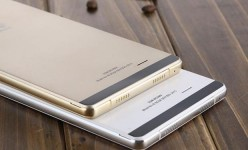 Huawei P9, P9 Max and P9 Lite official: price and pictures unveiled