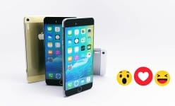 Apple working on a 5.8 inch iPhone 7 with OLED display?