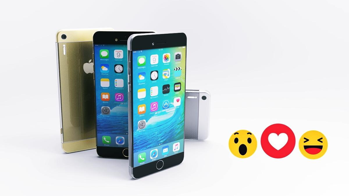 iPhone-7-concept-design-wrapped-gorilla-glass-4-2