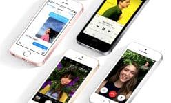 "iPhone SE VS Galaxy S7 Mini: Best ""mini"" battle ever!"