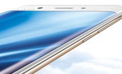 Top flagships with 128GB ROM for March
