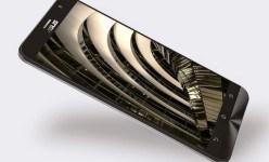 ASUS Z1 Titan VS Lenovo ZUK Z2 Pro: 6GB RAM beasts