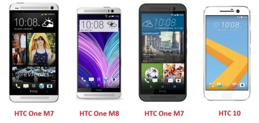 HTC (1)