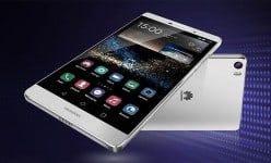 Huawei P9 VS Huawei P8 comparison: Hot predecessor and successor war