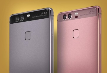 7 of the best 4GB RAM smartphones launched in April ...