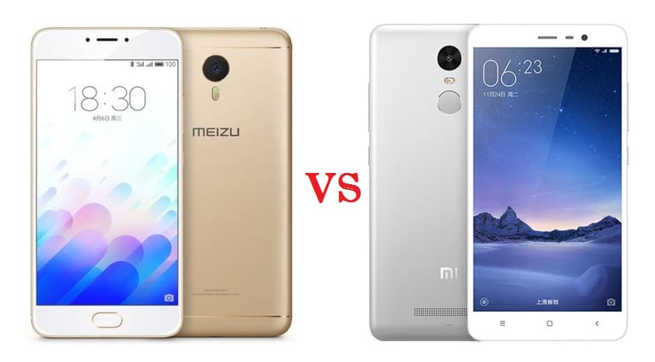 Image Result For Realme Malaysia