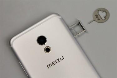 meizu pro 6 launch