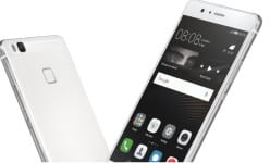 Huawei P9 Lite Launch: Excellent mid-range smartphone