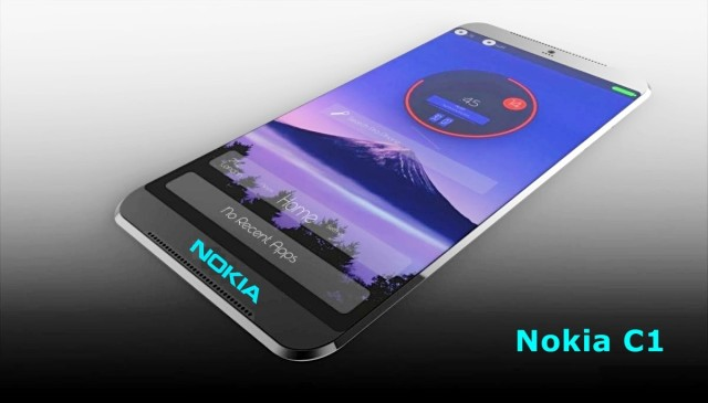 Top new Nokia smartphones 2016 with 4GB RAM - Price Pony Malaysia Nokia Smart Phone Price