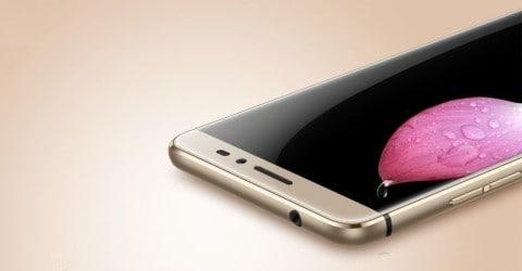 HTC 10 vs Galaxy S7 vs LG G5