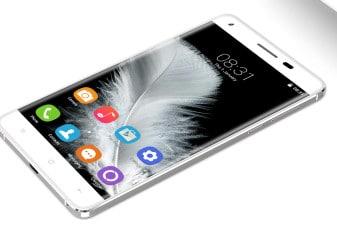 1461037741_333oukitel-k6000-premium-e1461660819511
