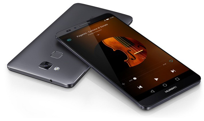 Kết quả hình ảnh cho Huawei Mate 9