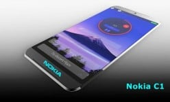 Nokia is coming back!