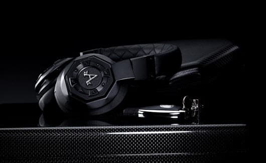 7 of top headphones for May, 2016