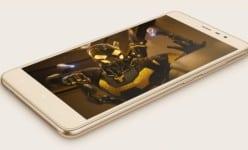 Best phones around $300 : Could they beat top-end smartphones?