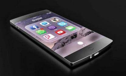 iPhone-7-premium-concept-7-e1462786558822