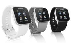 Best smartwatches 2016