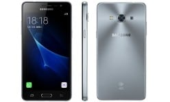 Samsung Galaxy J3 Pro: desirable handset is now official