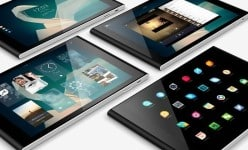 5 Best Android tablet for 2016