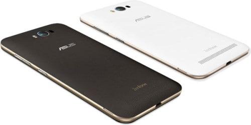 Asus-Zenfone-3-best-4GB-RAM-smartphone-e1465887975862