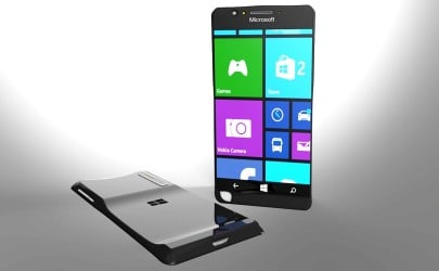 Nokia-Lumia-Black-3-e1465542156725