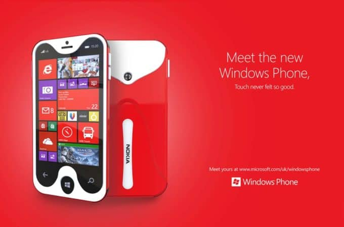 Nokia-Lumia-XI-Windows-Phone-Concept-1-680x450