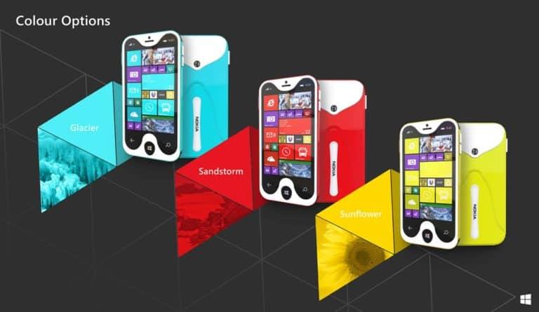 Nokia-Lumia-XI-Windows-Phone-Concept-2-768x445