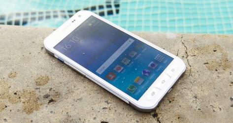 Samsung-Galaxy-S7-Active-best-4GB-RAM-smartphone-e1465888053352