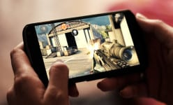 Best gaming phones EVER: Top 5 with Snapdragon 810, 2k display,…