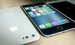 Apple will officially kill iPhone 7 16GB ROM version