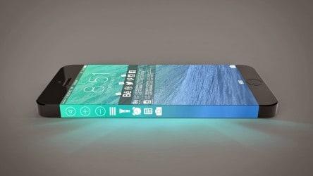 iPhone tip (2)