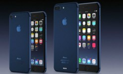 iPhone 7 Pro camera to become the trending travel camera