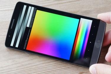 lg-g3-colors-2