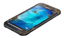 Best rugged smartphones ever