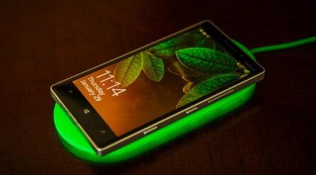 wireless charging (3)