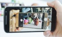 Xiaomi Mi Max rivals: 6GB RAM, 4000mAh, SND 820…!